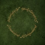 Middle-Earth: Shadow of Mordor's Link to Tolkien's Canon