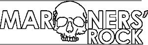 Marooners' Rock