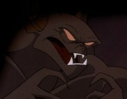 Batman Month: Animated! The Best Monster Episodes