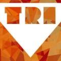 TRI User Reviews