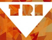 TRI Review