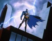 Batman Month: Animated! The Best Batman Episodes