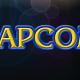 Capcom Hits NYCC 2014