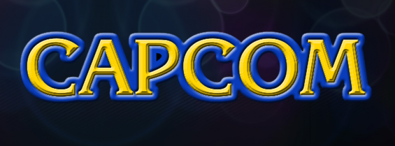 Capcom Hits NYCC 2014
