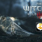Witcher 3: Wild Hunt Cinematic Premiere