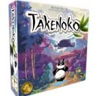 Takenoko Review