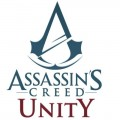 Assassin's Creed Unity User Reviews