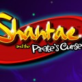 Shantae and the Pirate's Curse Write A Review