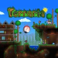 Terraria Write A Review
