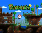 Terraria Review