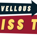 The Marvellous Miss Take User Reviews