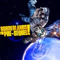 Borderlands: The Pre Sequel Write A Review