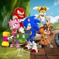 Sonic Boom: Rise of Lyric Write A Review