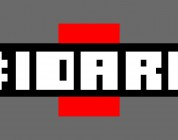 #IDARB Will be February's Free Xbox One Game!