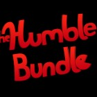 Humble Bundle Community Donates More Than $50 Million To Charities