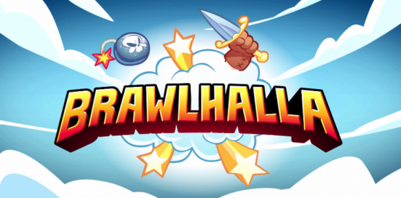PAX South 2015: Brawlhalla Hands-on Preview