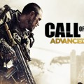 Call of Duty: Advanced Warfare Write A Review