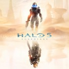 Halo 5 Guardians Multiplayer Beta (First Impressions)