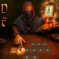 Hand of Fate Write A Review