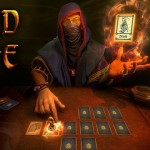 Hand of Fate Goes Gold, Comes to Xbox One, PS4 and more this Month!