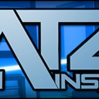 Ratz Instagib Early Access Steam Code Giveaway