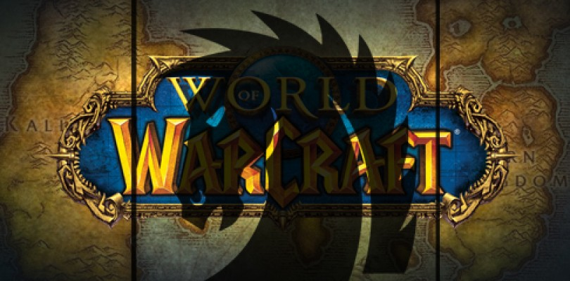 Dark Horse and Blizzard announce new World of Warcraft Comic