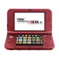 Nintendo Direct 1/14/15
