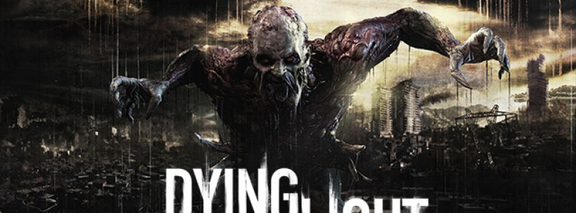 Dying Light Release Details Confirmed