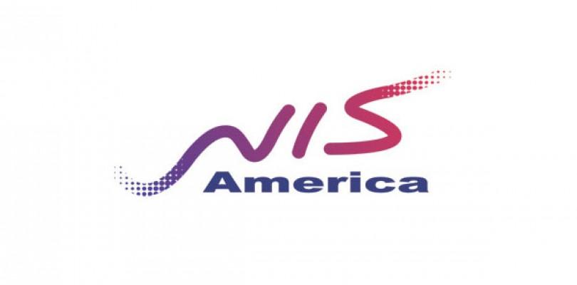 NIS America Logo
