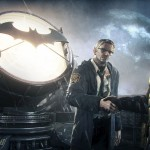 Batman: Arkham Knight New Release Date Announced and New Trailer