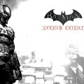 Batman: Arkham Knight Write A Review