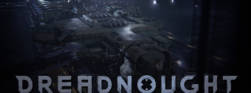 PAX East 2015: Dreadnought Hands-On Preview
