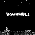 PAX East 2015: Downwell Hands-On Preview