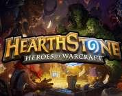 Longest Single Turn in Hearthstone in the Works on Twitch!