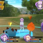 HyperDimension Neptunia Re;Birth1 Review