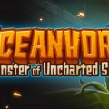 Oceanhorn: Monster of the Uncharted Seas Write A Review
