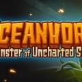 Oceanhorn: Monster of the Uncharted Seas User Reviews