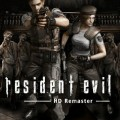 Resident Evil HD Remaster Write A Review