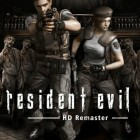Resident Evil HD Remaster Review