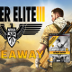 Sniper Elite 3 Ultimate Edition PS3 and PS4 Code Giveaway