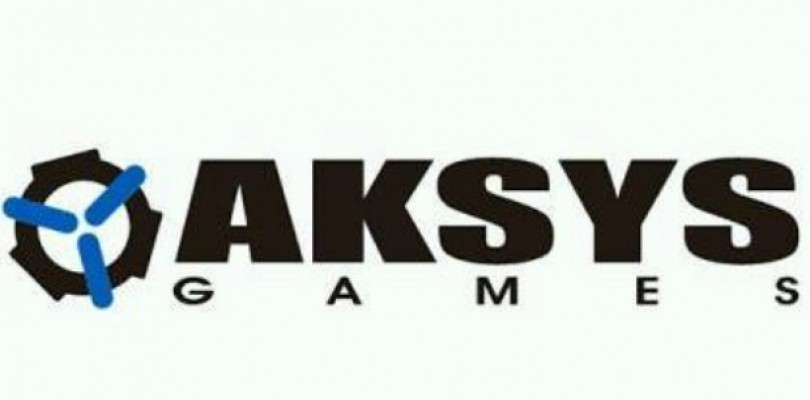 Aksys Games Celebrates 10th Anniversary with Markdowns