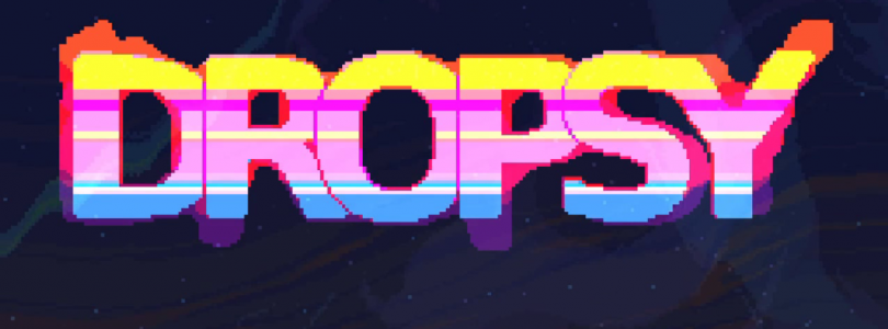 PAX East 2015: Dropsy PC Hands-on Preview