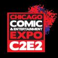 C2E2 2015 Write A Review