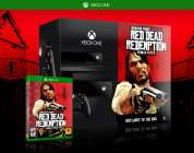 Is Red Dead Redemption Remastered Coming?