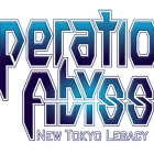 New Trailer and DLC announced for Operation Abyss: New Tokyo Legacy