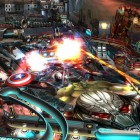 Pinball FX2: Marvel's Avengers: Age of Ultron DLC Review