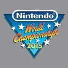 Nintendo World Championships Returning!