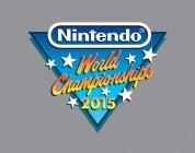 Nintendo World Championships Returning!