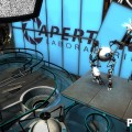 Pinball FX2: Portal DLC Write A Review