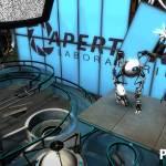 Pinball FX2: Portal DLC